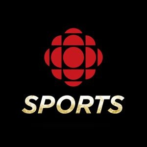 CBC Sports Podcasts