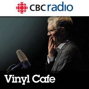 Cbc Download Vinyl Cafe 72