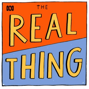 The Real Thing - ABC