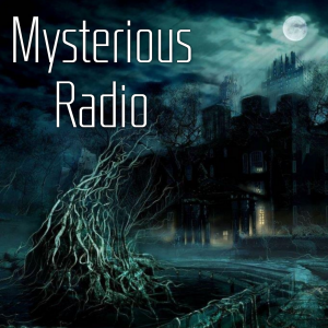 Mysterious Radio