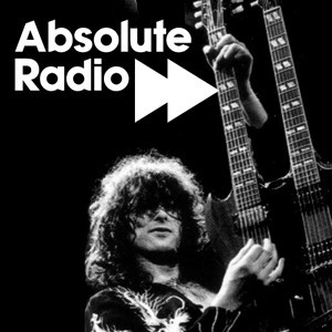 The Led Zeppelin Podcast