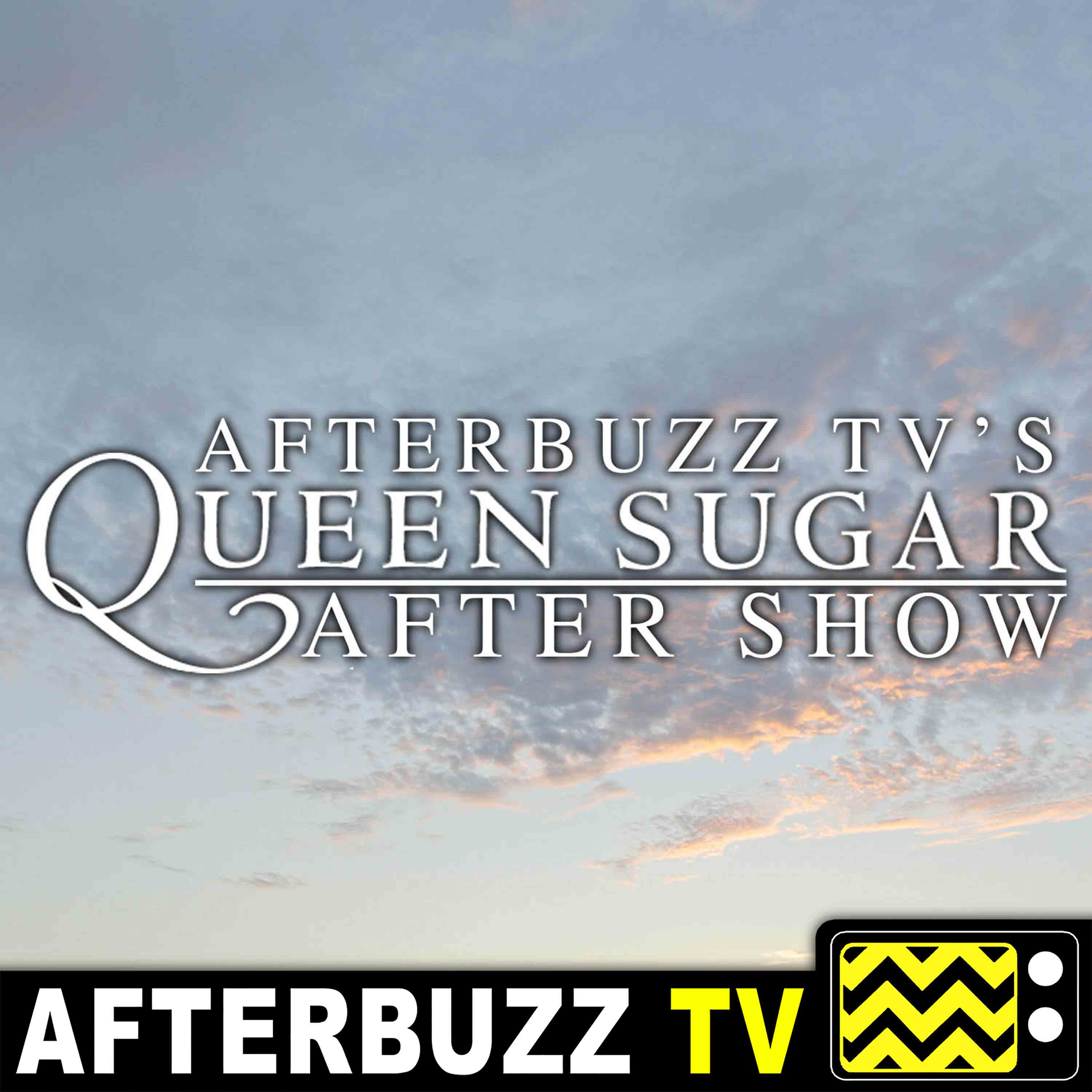 Queen Sugar After Show