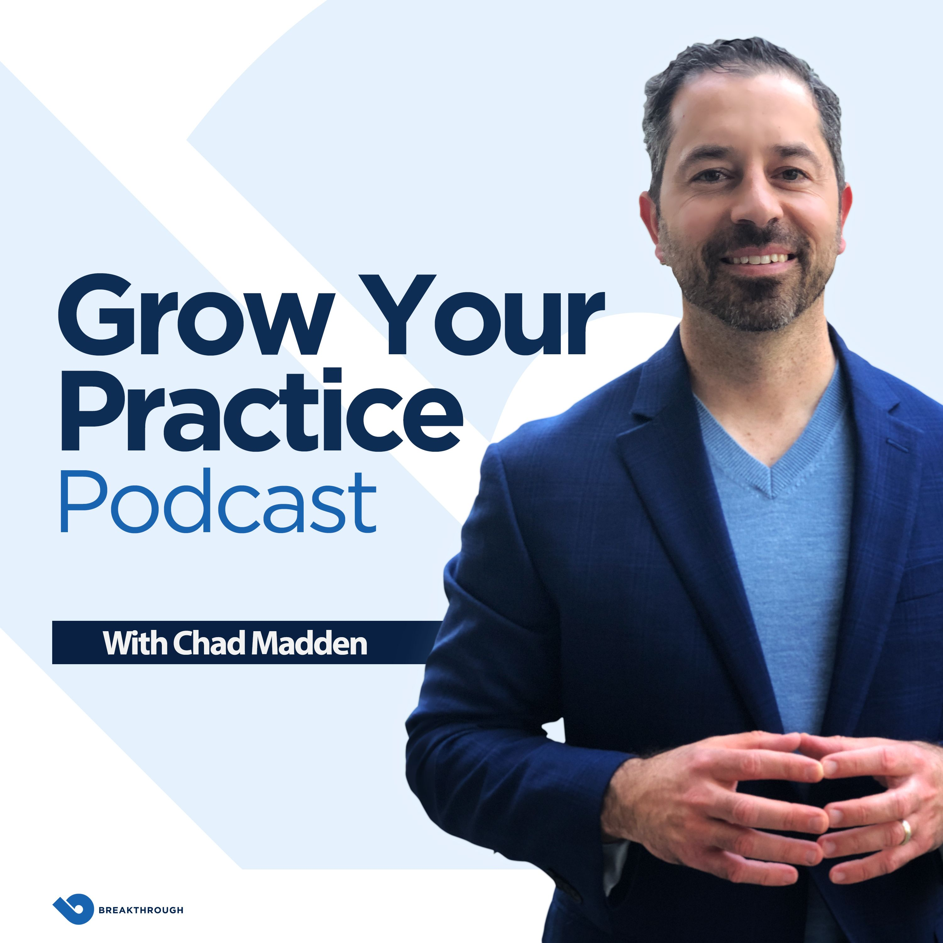 breakthrough marketing Breakthrough's clients are the most energized group of people in the world: entrepreneurs professional marketing is often the missing ingredient for growth and yet it is marketing that makes the company.