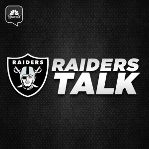 The Raiders Insider Podcast
