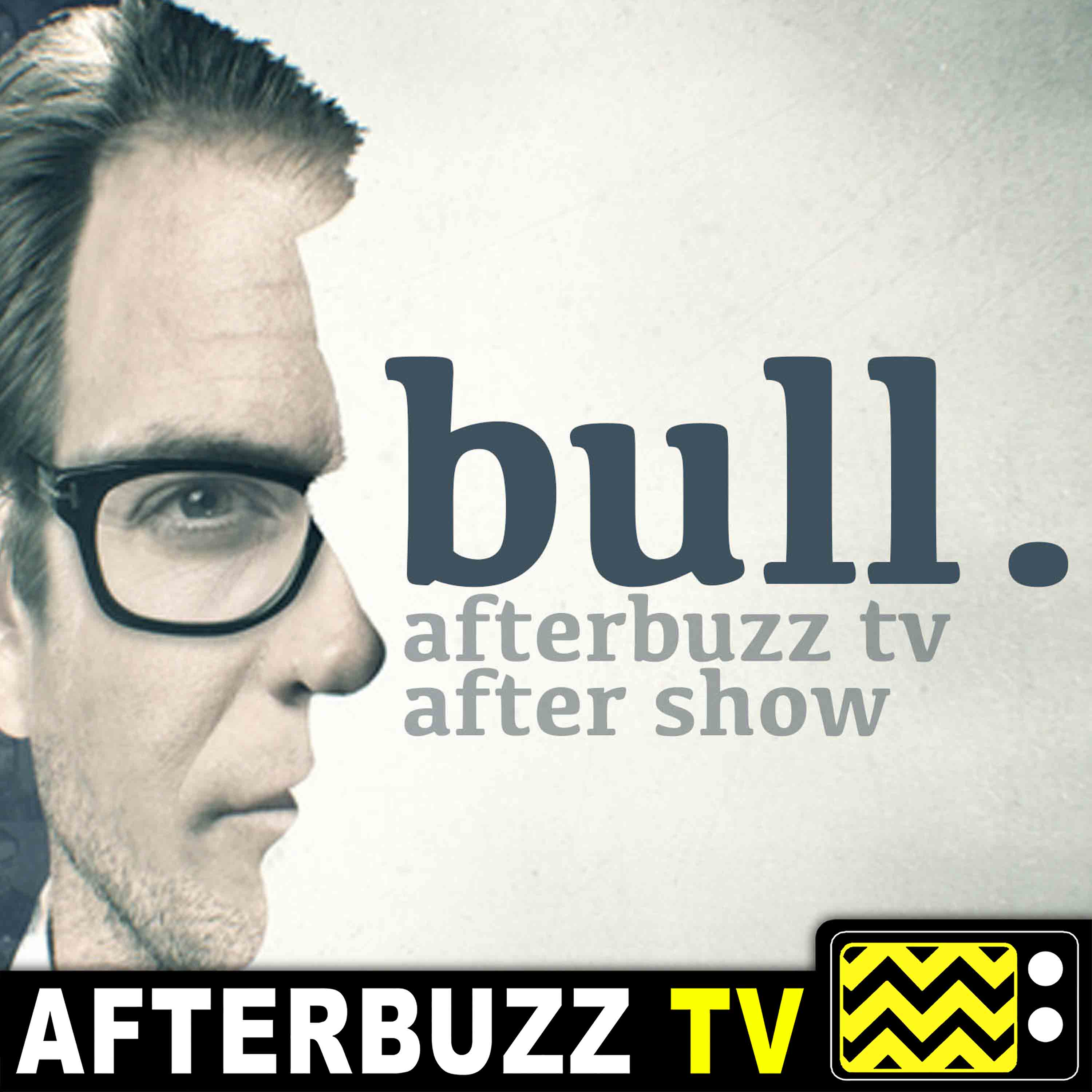 Bull After Show