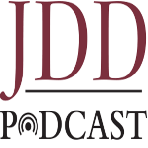 JDD Podcast