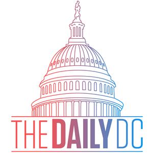 CNN's The Daily DC