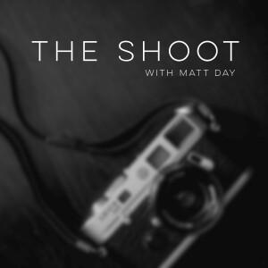 The Shoot With Matt Day
