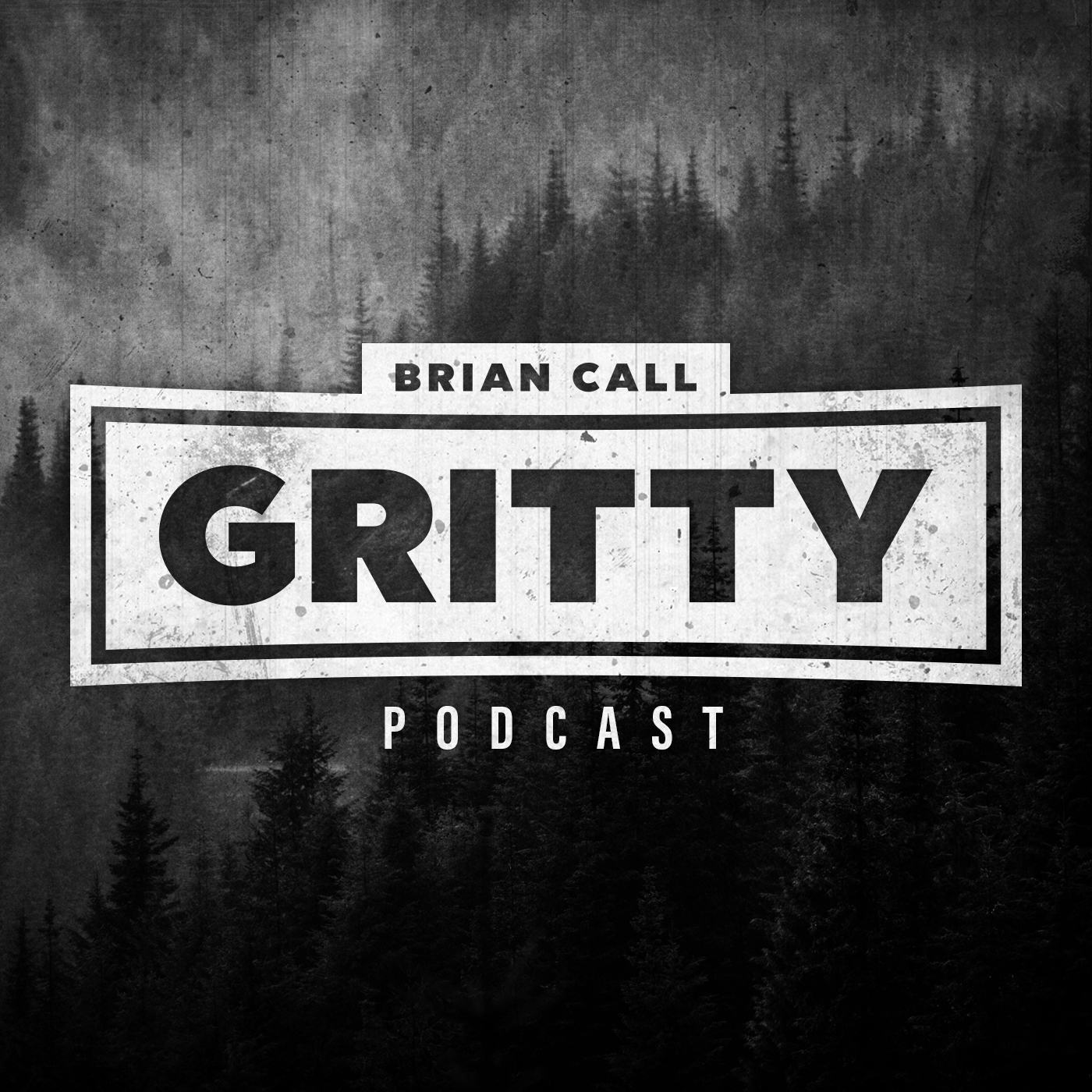 Gritty Bowmen - Talking Bowhunting, Outdoor Filmmaking, Interviews & Fitness