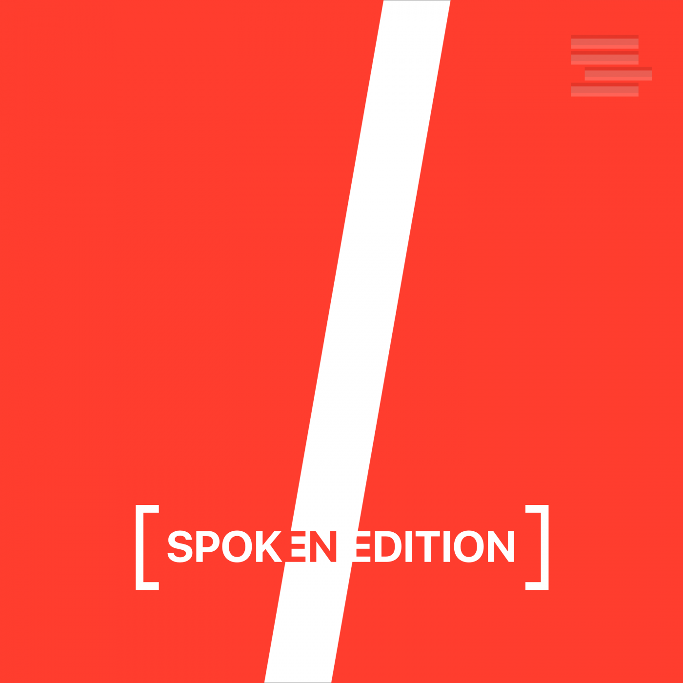 HuffPost Entertainment – Spoken Edition