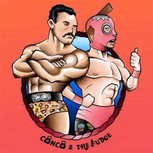 Conco and The Fudge