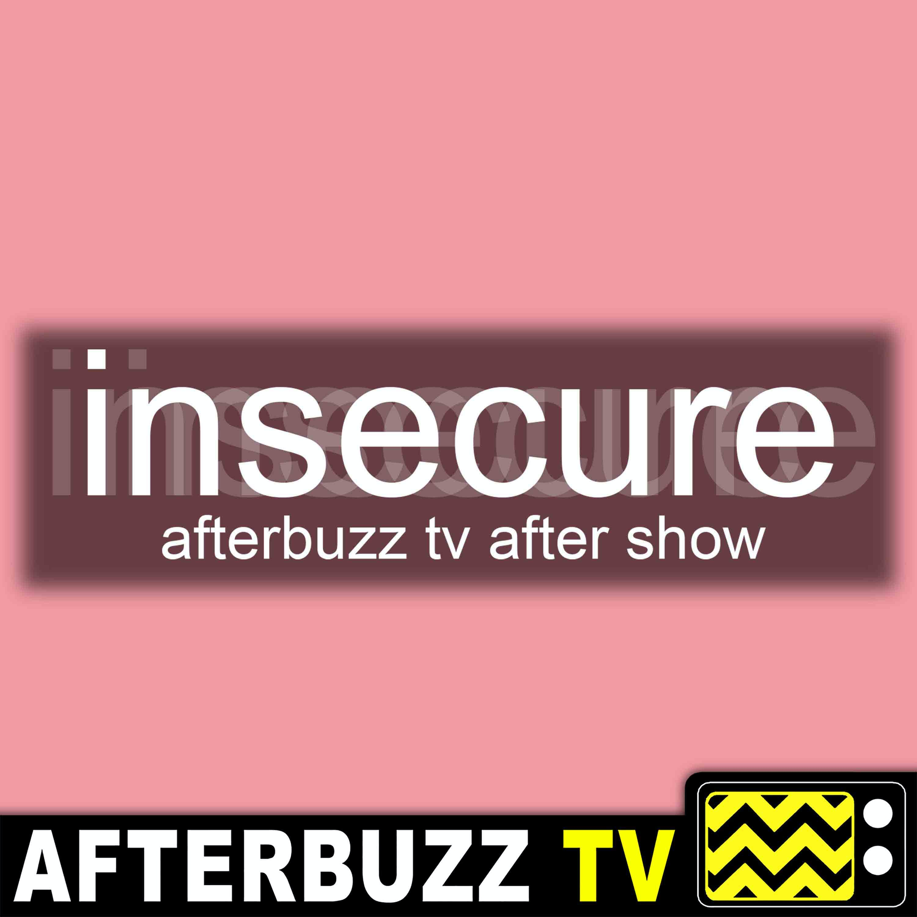 Insecure AfterShow