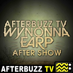 Wynonna Earp Reviews and After Show