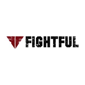 Fightful | MMA & Pro Wrestling Podcast