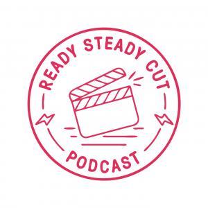 Ready Steady Cut Podcast