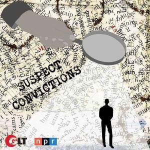 Suspect Convictions