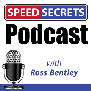 Speed Secrets Podcast