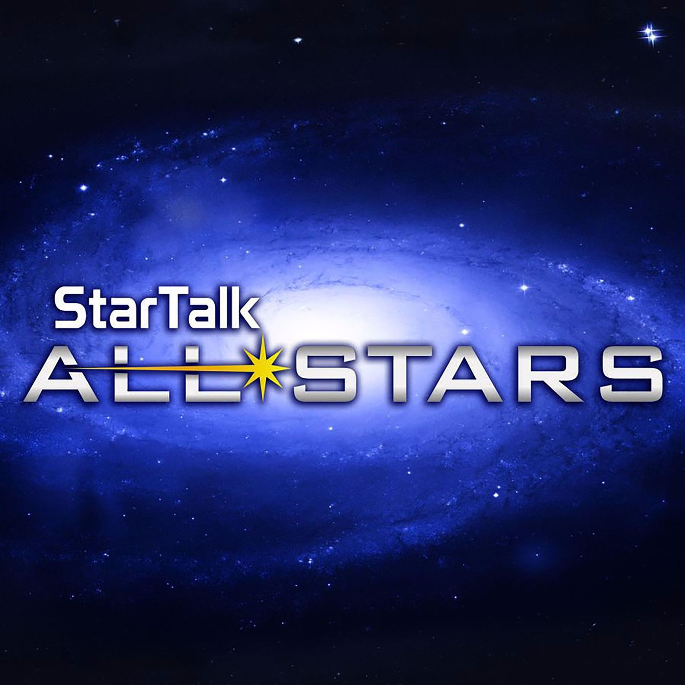 StarTalk All-Stars