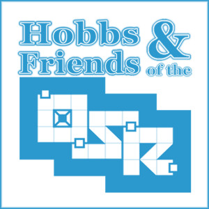 Hobbs & Friends of the OSR