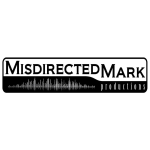 Hobbs and Friends of the OSR – Misdirected Mark Productions