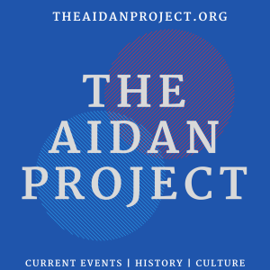 The Aidan Project