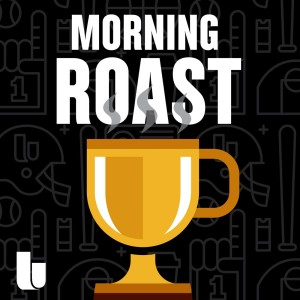 The Morning Roast