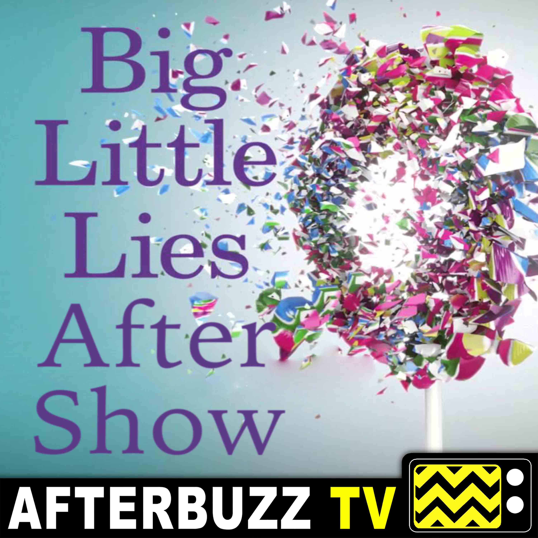 Big Little Lies After Show