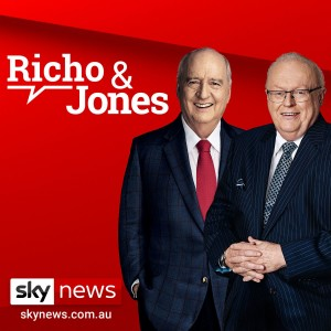 Sky News - Richo