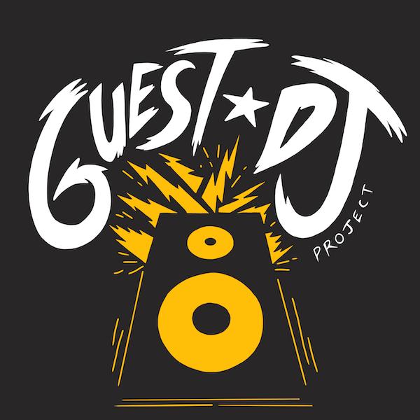 Guest DJ Project