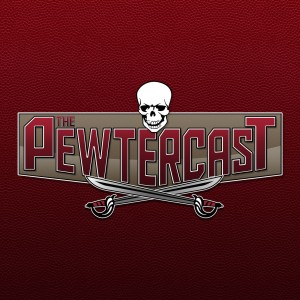 The PewterCast : A Tampa Bay Bucs Fan Podcast, Buccaneers