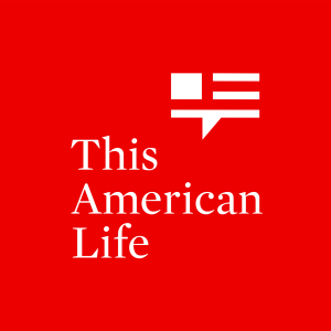 This American Life Radio Archive