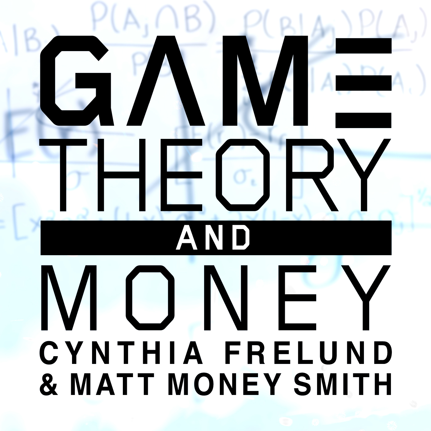 Game Theory and Money
