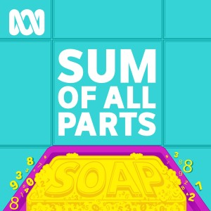 Sum Of All Parts - ABC RN