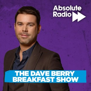 The Dave Berry Show