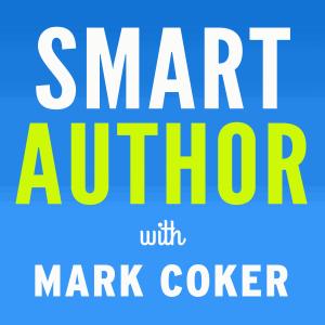 Smart Author