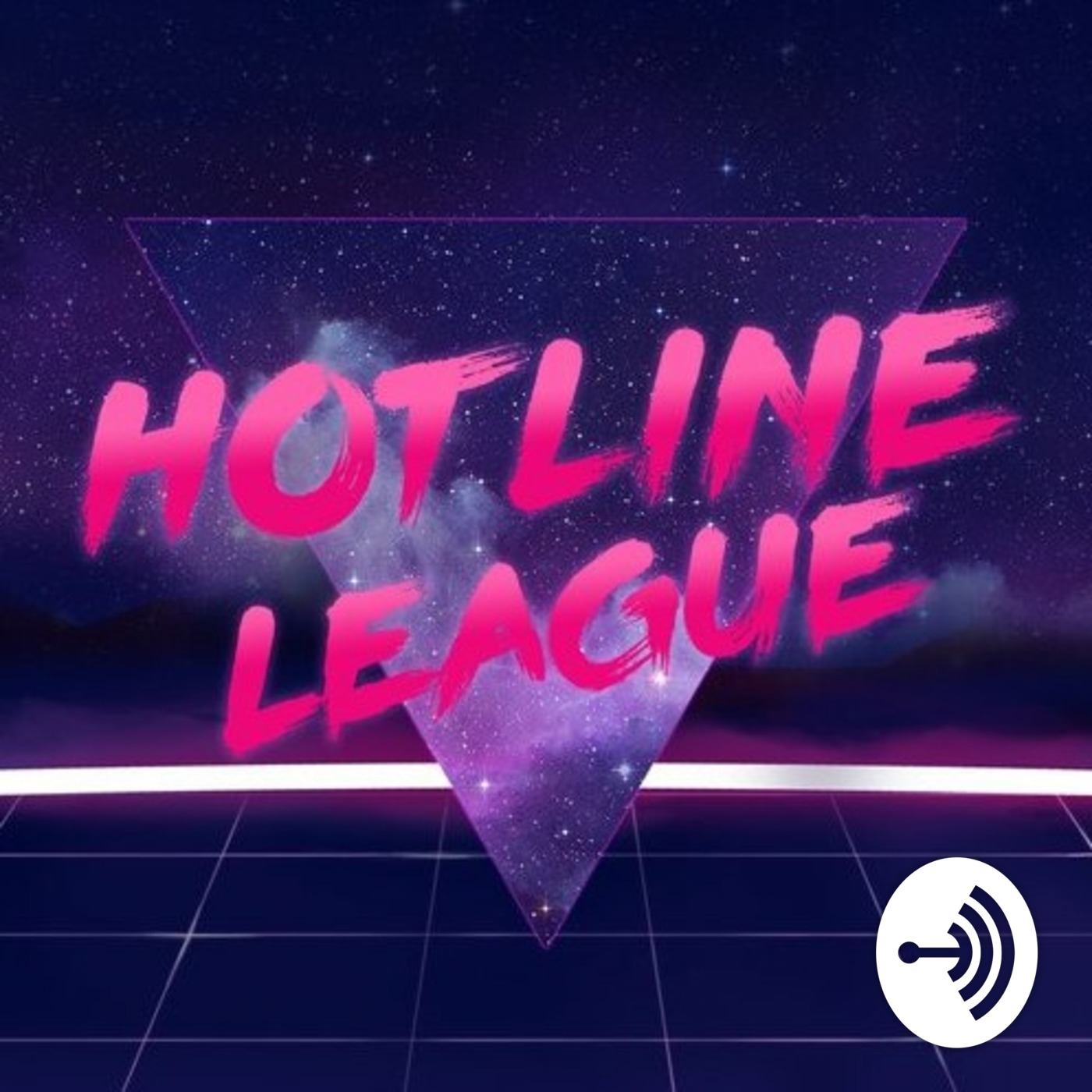 Hotline League