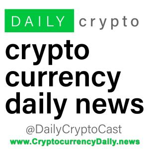 Crypto News (Cryptocurrency News)