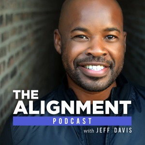 The Alignment Podcast