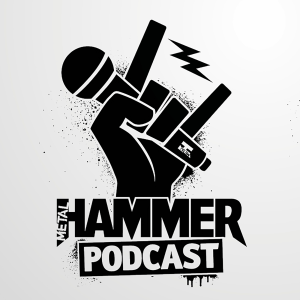 The Metal Hammer Podcast