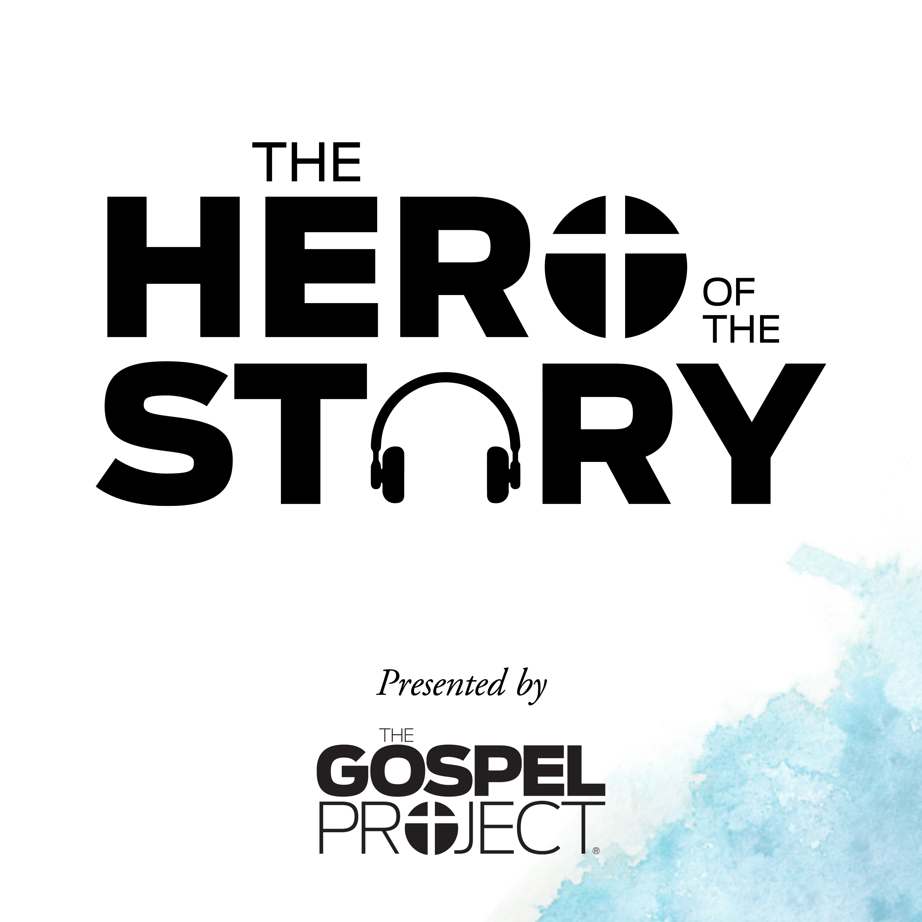 gospel project app Shop for the gospel project and much more everything christian for less.