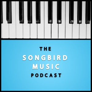 The Nikhil Hogan Show