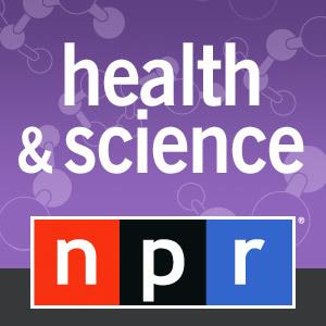 Science : NPR