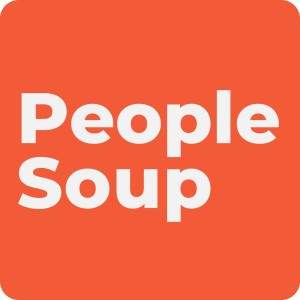 People Soup - behavioural science for a more meaningful way to work