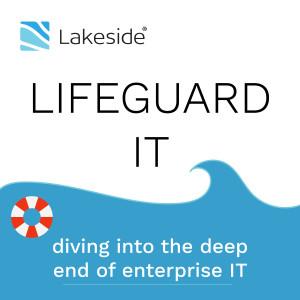 Lifeguard IT