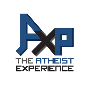 The Atheist Experience