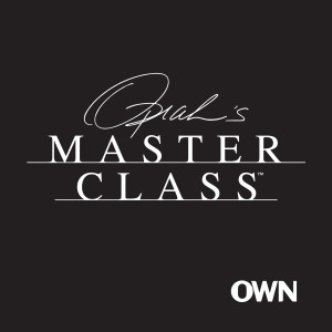 Oprah's Master Class: The Podcast
