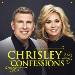 Chrisley Confessions