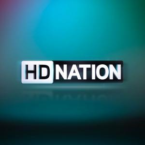 HD Nation
