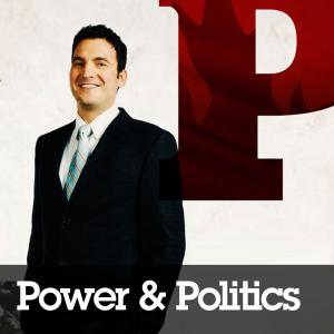 Power and Politics with Evan Solomon from the CBC News Network (Highlights)