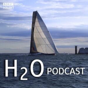 H2O Podcast